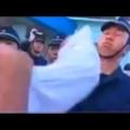 【沖縄】「本土の人の多くは基地反対派を中国から来た『プロ市民』であると誤った認識をしている」 土人騒動に若者たちの反応[10/22]