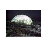 『第19話 「UFO大編隊接近中」』の画像