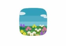 【ポケ森・画像あり】リフチケ購入近景とイベント近景を比べてみた結果!【レイジと春の花畑】