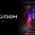 第3世代Ryzen 7搭載 3モデルから選べるASUSゲーミングデスクトップPC「ROG Strix G15DH」発表 4月10日発売