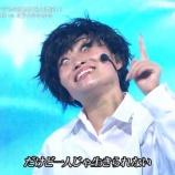 『キンタロー。with SKB48 平手友梨奈のモノマネで『アンビバレント』を披露!【ものまね王座決定戦】』の画像
