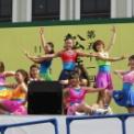 2015年 第51回湘南工科大学 松稜祭 ダンスパフォーマンス その10