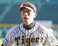 阪神矢野監督が今シーズンやりそうな采配