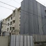 『NEW・スピティ甲子園八番町情報!!』の画像