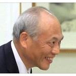 舛添都知事「9割以上の日本人は韓国が好き」 韓国訪問で終始上機嫌だった 1000万円以上かけた2泊3日ソウル出張の中身検証