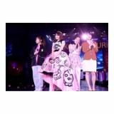 「晴れ 雨 のち スキ ♡」を歌った小嶋陽菜「この曲が好きなさっしー、ゆきりんも一緒に」