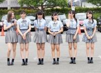「みんなのカローラまつり2018」チーム8 ドライビングチャレンジ 写真・動画まとめ!【トヨタカローラ徳島】