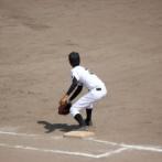野球エアプ「内野で一番簡単なんポジションはファースト」ワイ「は?」