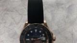 【悲報】ワイが200万で買った時計、偽物かもしれない(※画像あり)