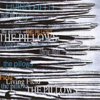 『the pillows「LIVING FIELD」』の画像