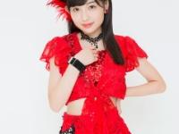 【Juice=Juice/カントリー・ガールズ】梁川奈々美、ヲタにカレーを55個売りつけ笑顔