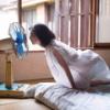 フレッシュレモン市川美織(23)が透け透けの服を着てキタ━━━━(゚∀゚)━━━━!!