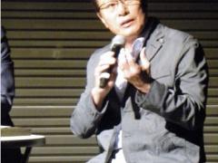 【日本代表】「ギリシャ戦のカギはやっぱり本田 (`・ω・´)キリッ」