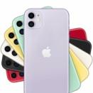 【画像あり】iPhone11開けるぞー!!