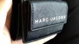 この財布いくらに見える?(※画像あり)