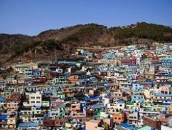 まず釜山経済が終了wwwwww