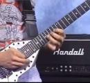 【悲報】ギターソロ完全消滅、過去の異物扱いにされる