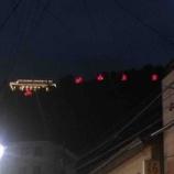 『【2014年】長野の旅〜善光寺、戸倉上山田温泉、戸隠神社〜【初の旅館でお泊まり】』の画像