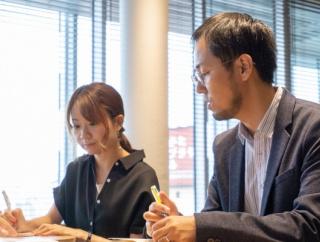 テレワーク環境の整備など具体的な販路開拓等に取り組んだ企業がもらえる補助金って?北大阪商工会議所に聞いてみた