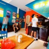 『ホイアンの宿も朝食がすごい!街中激安ビールに人気のグルメも!』の画像