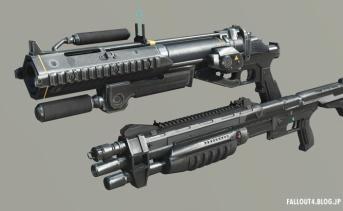 Misriah Armory ベータ版