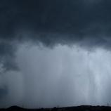 『雷 雨』の画像