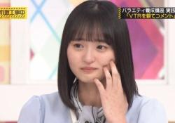 【画像】泣いている遠藤を見た与田の表情が「これ」wwwwwwwwwwww