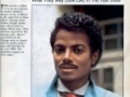 1985年に予想された2000年のマイケル・ジャクソン(画像あり)