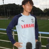 来年24歳になる選手は、救済なしなら東京五輪 出場資格失効!?