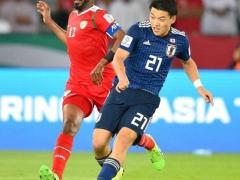 「アジアだから1-0に満足できないは違う」by  堂安律