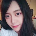【画像】橋本環奈ソックリ!台湾の女子大生のインスタグラムが話題に!