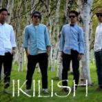 IKILISH ~日本文化をおしゃれに発信するゲストハウスを創る~