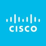 『[CSCO]シスコシステムズは急落の今が買い!ソフトウェア事業転換には長期的目線が必要です。』の画像