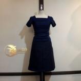 『フルオーダースカートが完成』の画像