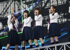 【9thバスラ】期別ライブでの楽曲割りってどうなる?【乃木坂46】