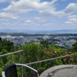『奈良をぶらっと』の画像
