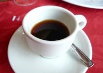 マナー講師「初対面の方にコーヒーを出すのはマナー違反です」