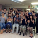 【お知らせ】12/23 福岡レイキ アチューメント満員、12/28 原宿レイキ アチューメントも満員になりました!(体験参加の方にも、無料にて、骨格正常化などのサービス有り)