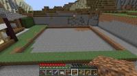 日本庭園を造る (5)