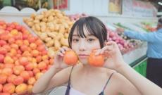 【乃木坂46】「未来のエース」与田祐希(18)、1st写真集が重版決定!累計10万3000部に 発売から1年経ても人気
