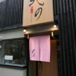 『大阪』の画像