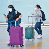 『【香港最新情報】「1万2000人のフィリピン人家政婦、香港に殺到」』の画像