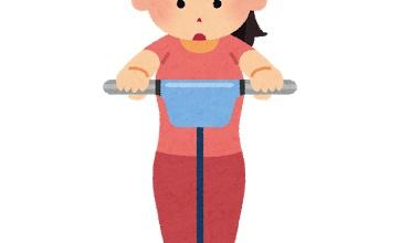【男子衝撃?】日本人女子の平均身長体重wwwwwwwwww