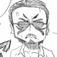 【ファンは大好物】アルフィーALFEE漫画★ポロリしないように対策を講じる桜井賢氏だが高見沢氏によりあらぬ方向に…