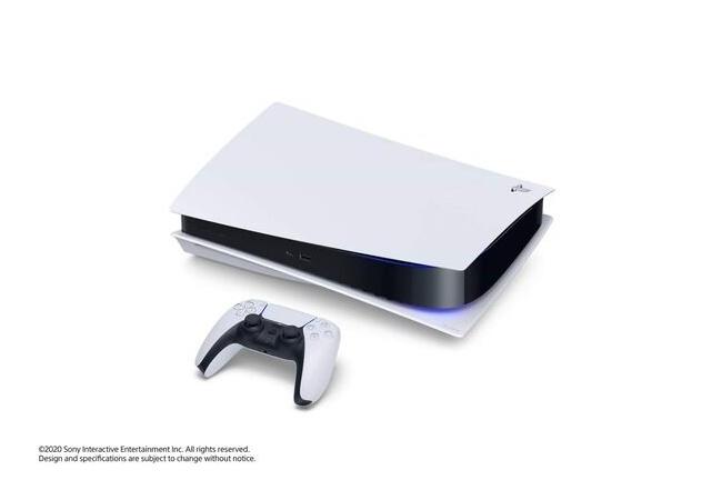 【朗報】PS5の事前登録、画期的な転売対策を行う