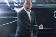 【CM】ハズキルーペ会長 60秒の宣伝費に100億円かけているのに…CMクリエイターに「見当違いな企画多い」「自分でやるよ!」