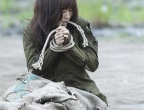 前田敦子、主演映画がローマ映画祭で2冠「ビックリしすぎて意味がわかりません」
