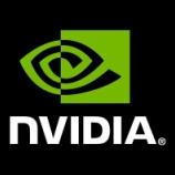 『nVIDIA[NVDA] 続落中。ハイテク調整今年2回目?』の画像