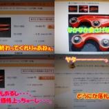 『【ジムニーJA12~JB32用アピオ製(APIO)トレーディングアーム】』の画像