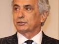 ハリルホジッチ氏、古巣・仏1部ナントの監督就任へ 週明けにも発表と現地報道